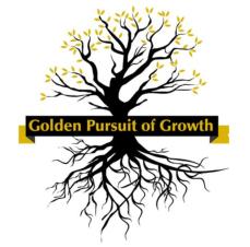 Golden Pursuit of Growth